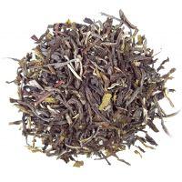 Grüner Jasmin Tee (茉莉花茶)