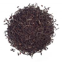 Homadula - Schwarzer Tee aus Sri Lanka