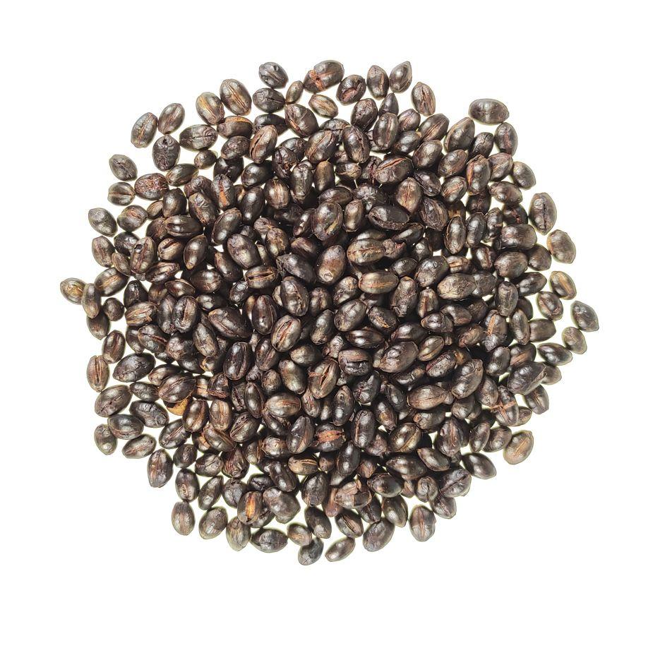 Mugicha (麦茶)