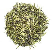 Kukicha aus Hoshino (茎茶)