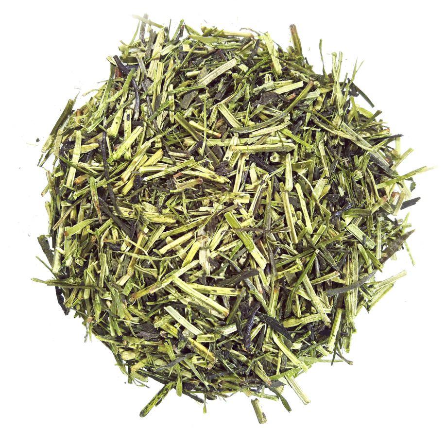 Kukicha (茎茶)
