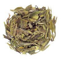 Lung Ching (龍井茶) Special Grade