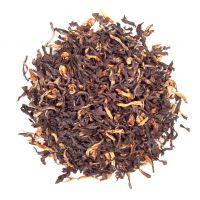 Nahorhabi - Schwarzer Tee aus Assam